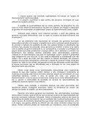 Dilemas da gestão municipal democrática - Empreende.org.br - Page 6