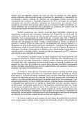 Dilemas da gestão municipal democrática - Empreende.org.br - Page 7