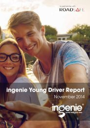 ingenie-young-driver-report-2014