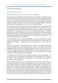 éphémères et curiosités : un patrimoine de circonstances - Arald - Page 4