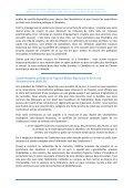 éphémères et curiosités : un patrimoine de circonstances - Arald - Page 5