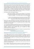 éphémères et curiosités : un patrimoine de circonstances - Arald - Page 6