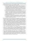 éphémères et curiosités : un patrimoine de circonstances - Arald - Page 7