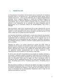gobierno regional henry FINAL - La Educación Básica Regular - EBR - Page 4