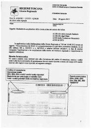 x ::z C - Azienda USL7