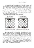 Pages 591 - Quartz - Page 2