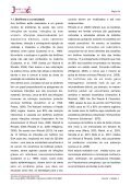 papel dos biofilmes nas feridas crónicas - AAGI-ID Associação ... - Page 2