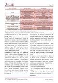 papel dos biofilmes nas feridas crónicas - AAGI-ID Associação ... - Page 3