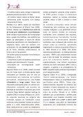 papel dos biofilmes nas feridas crónicas - AAGI-ID Associação ... - Page 4