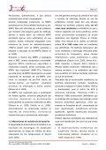 papel dos biofilmes nas feridas crónicas - AAGI-ID Associação ... - Page 5