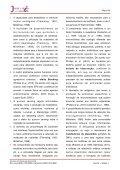 papel dos biofilmes nas feridas crónicas - AAGI-ID Associação ... - Page 6