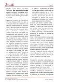 papel dos biofilmes nas feridas crónicas - AAGI-ID Associação ... - Page 7