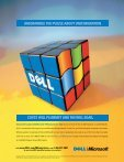 Dell Power Solutions - Page 2