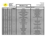 Download Members List - Jamaica Solar Energy Association