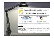 (Microsoft PowerPoint - RB DU 5-10-2009 [Mode de compatibilit\351])