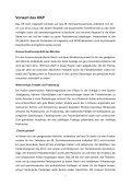 Festbericht OK March - ZSJV - Seite 2