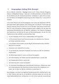 Festbericht OK March - ZSJV - Seite 6