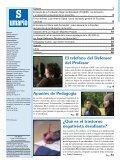 La creatividad en la enseñanza - Colegio de Doctores y Licenciados - Page 2