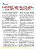 La creatividad en la enseñanza - Colegio de Doctores y Licenciados - Page 3