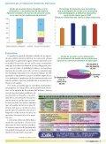 La creatividad en la enseñanza - Colegio de Doctores y Licenciados - Page 5