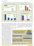 La creatividad en la enseñanza - Colegio de Doctores y Licenciados - Page 7