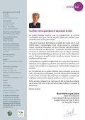 GUIDE PRATIQUE DE LA VILLE 2013-2014 - Mairie de Vernouillet - Page 3