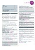 GUIDE PRATIQUE DE LA VILLE 2013-2014 - Mairie de Vernouillet - Page 6