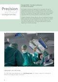 it's needed - tehnoplus medical - Page 2