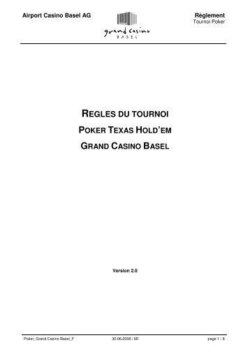Uklad kart poker texas holdem