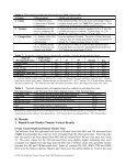 Fresh Market Tomato Postharvest 2006 - Merced County ... - Page 3