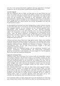 Christiane Krautscheid - Schott Music - Page 2