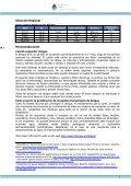 Dengue: Parte Nº80 - Ministerio de Salud - Page 3