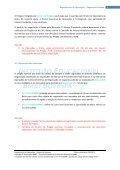Capítulo 10 - Regulamento de Operações ... - BM&FBovespa - Page 4