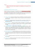 Capítulo 10 - Regulamento de Operações ... - BM&FBovespa - Page 7
