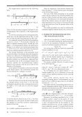 Stable parallel algorithms for solving the inverse gravimetry and ... - Page 2