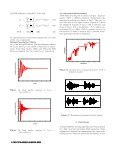 A Learning Algorithm for Convolutive Blind Source Separation with ... - Page 5