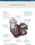 Champion 20 - 50 hp Rotorchamp - McGuire Air Compressors, Inc - Page 5