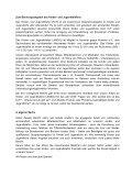 kinder- und jugendtelefon - Deutscher Kinderschutzbund Landau - Seite 2
