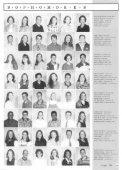 • • H • o· M • o • R • E • s - Harding University Digital Archives - Page 4
