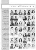 • • H • o· M • o • R • E • s - Harding University Digital Archives - Page 5