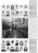 • • H • o· M • o • R • E • s - Harding University Digital Archives - Page 6