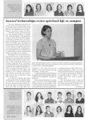 • • H • o· M • o • R • E • s - Harding University Digital Archives - Page 7