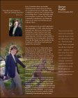 CCF Annual Report 2006-2007 - Catholic Community Foundation - Page 7