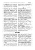 Nivel de calidad del registro de las historias ... - Revista Peruana - Page 3