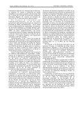 Nivel de calidad del registro de las historias ... - Revista Peruana - Page 4