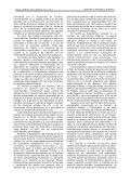 Nivel de calidad del registro de las historias ... - Revista Peruana - Page 6