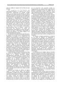 Nivel de calidad del registro de las historias ... - Revista Peruana - Page 7