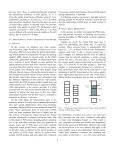 Multi-layer Active Queue Management and Congestion Control for ... - Page 5