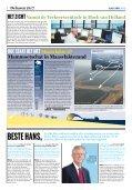 Havenkrant – Havenbedrijf Rotterdam NV - Grand Prix Customer ... - Page 2