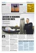 Havenkrant – Havenbedrijf Rotterdam NV - Grand Prix Customer ... - Page 3